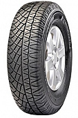 Шины Michelin Latitude Cross 235/55 R17 H103